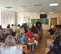 С 16 октября в школах города Ульяновска начинается чтение лекций: