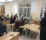 В школах города Ульяновска продолжается чтение лекций для родителей учащихся 1–11 классов.